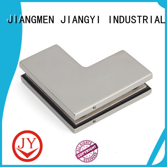JY fittings for glass doors China for Glass product