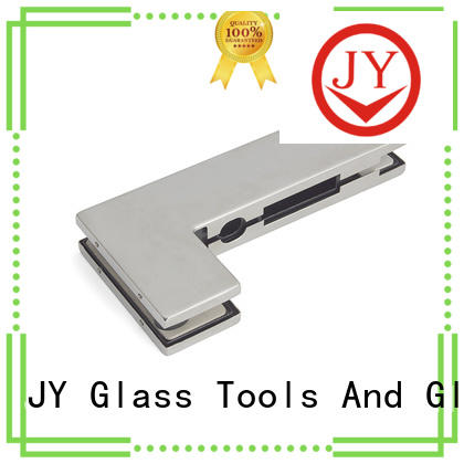 JY patch fitting door Supply for glass
