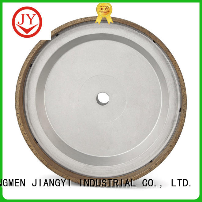 Latest grinder cutting wheel factory for quartzs