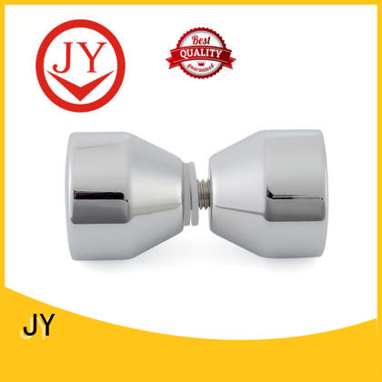 JY high quality internal door latches and locks supplier for glass