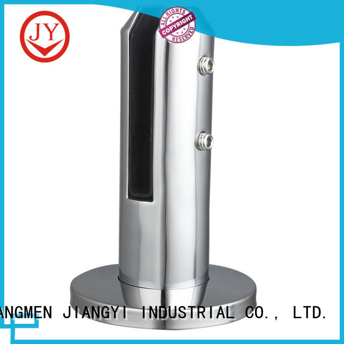JY stainless steel spigot manufacturer for Glass products