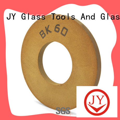 JY first-class quality polishing wheel manufacturers company for masonry