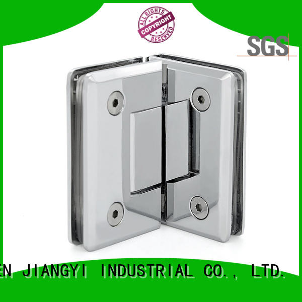sh1135 shower hinges