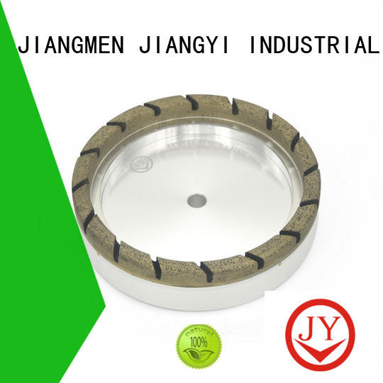 fine- quality cup wheel experts for quartzs