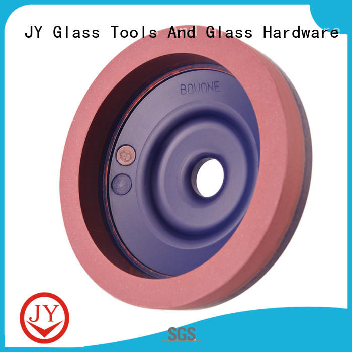 High-quality flaring cup grinding wheel manufacturers for glass edging machine