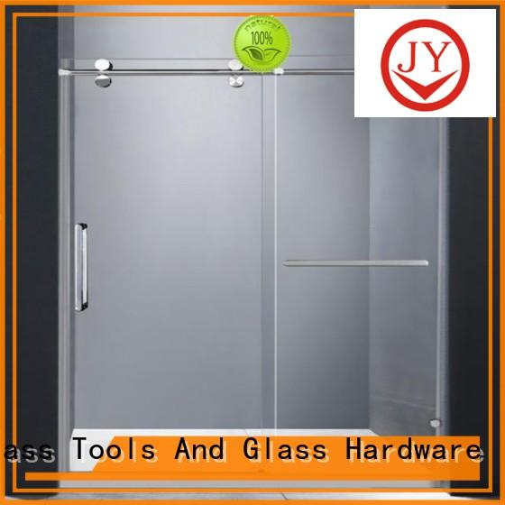 stable glass hardwares manufacturer for glass
