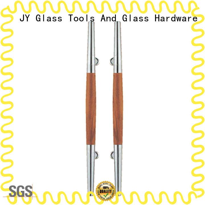 decorative door pull handles JY