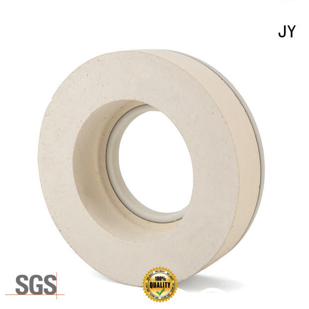 metal polishing wheel certifications for masonry