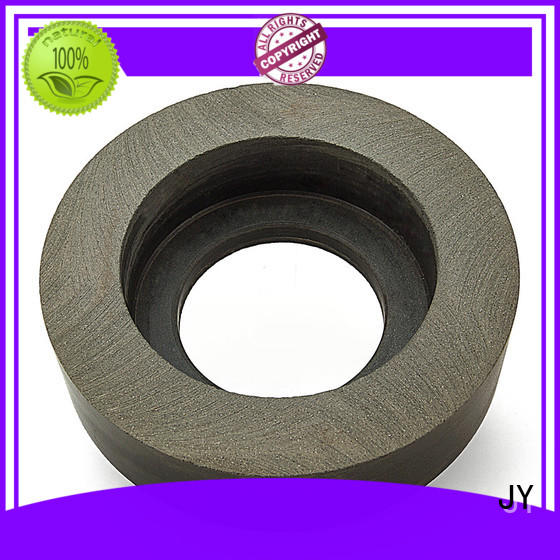 JY marrose stone cup wheel widely-use for chinawares
