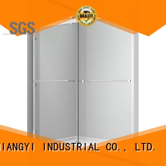 good quality sliding door hardware China