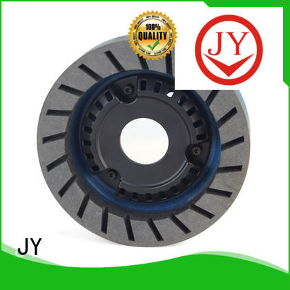JY effective grinder cutting wheel inquire now for glass edging machine