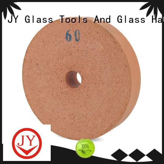 Top glass edge polishing Supply for stones