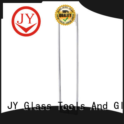 JY wall mounted towel bar manufacturer for gates