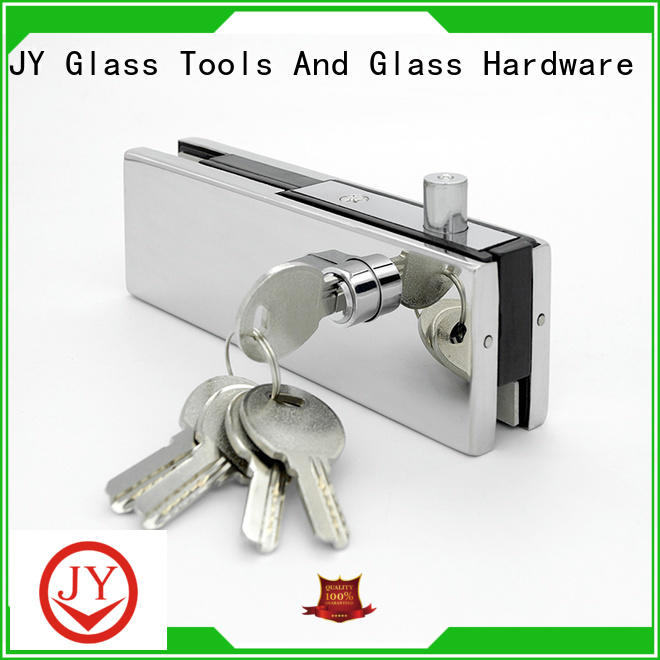 useful patch lock China for Glass product