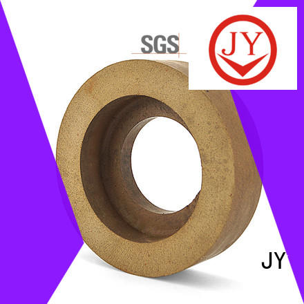 rubber polishing wheels check now for glass edging machine