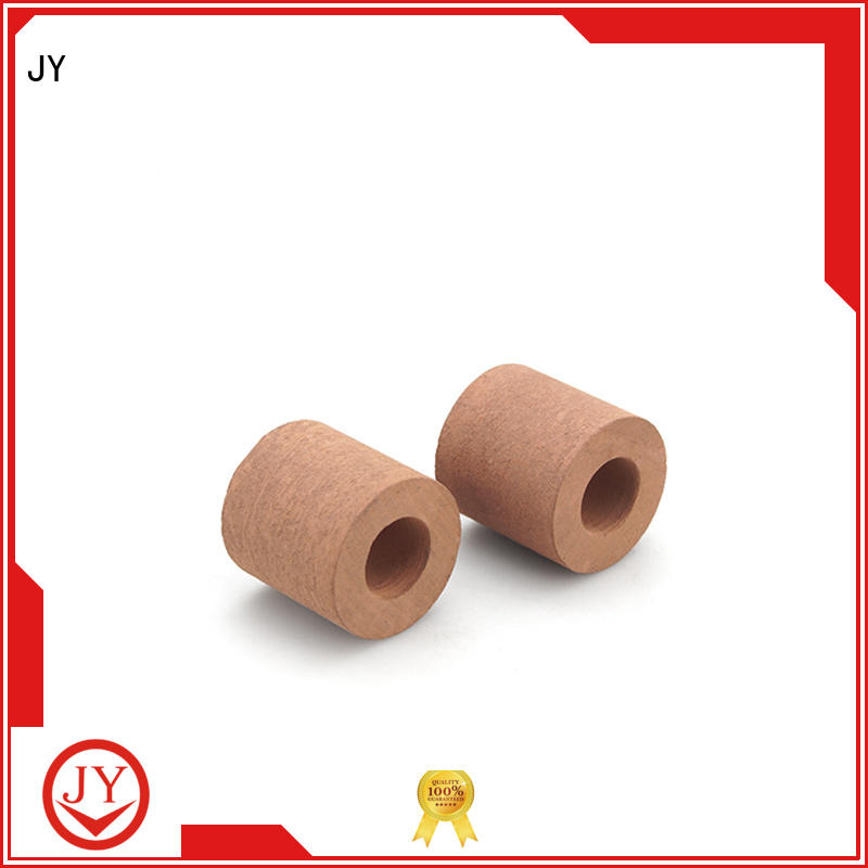 JY bd cup polishing wheel Supply for building glass