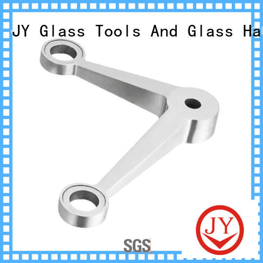 good quality spider glass fittings Exporter for Glass products