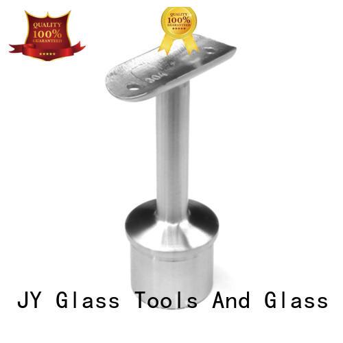 handrail clamp fittings ha36 JY