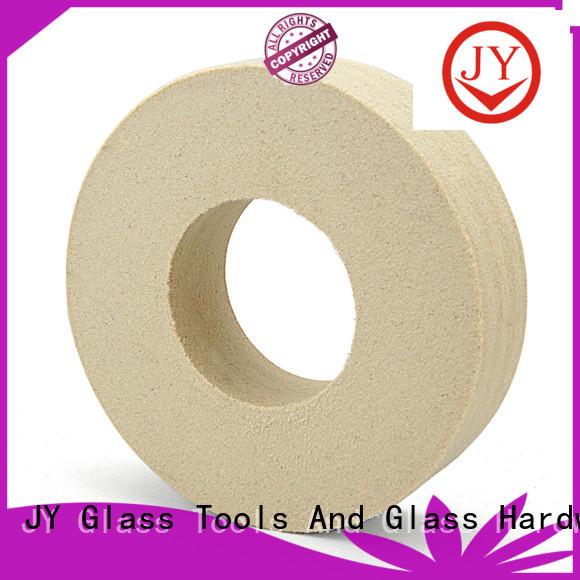 environmental felt polishing wheel owner for masonry