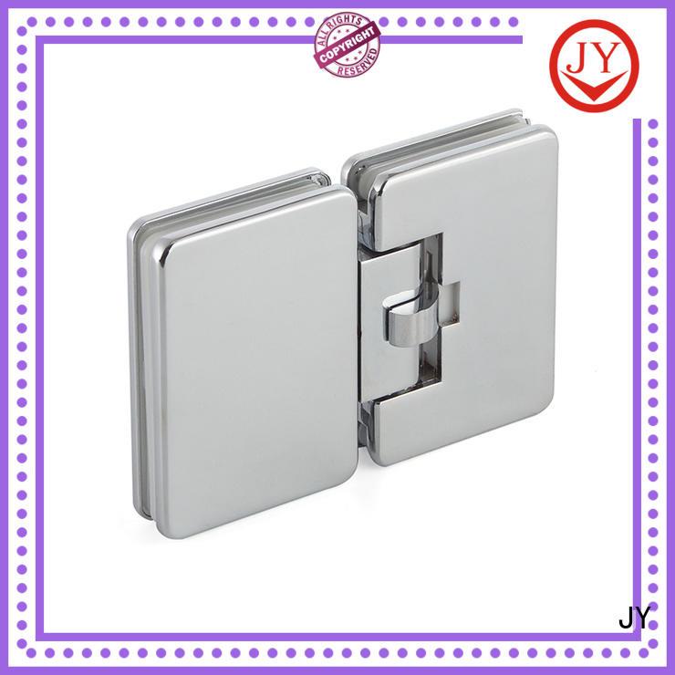 shower door pivot hinge factory for Hotel Shower Room