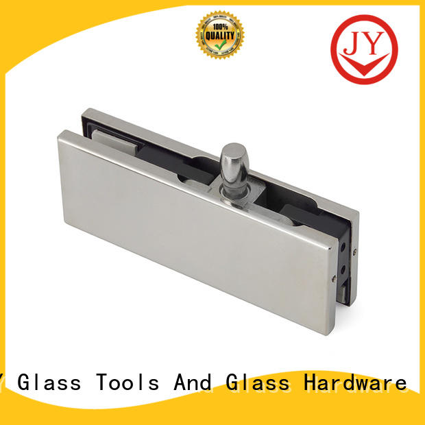 fine- quality top patch factory for Glass products