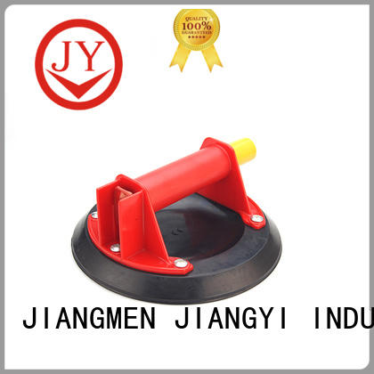 Wholesale claw suction glass lifter JY Brand