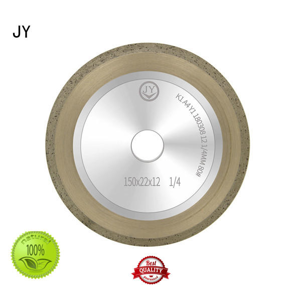 stable aluminum oxide grinding wheel the company