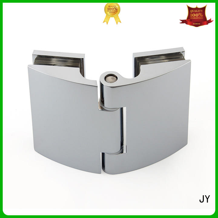 JY shower screen hinges Exporter for Shower Room