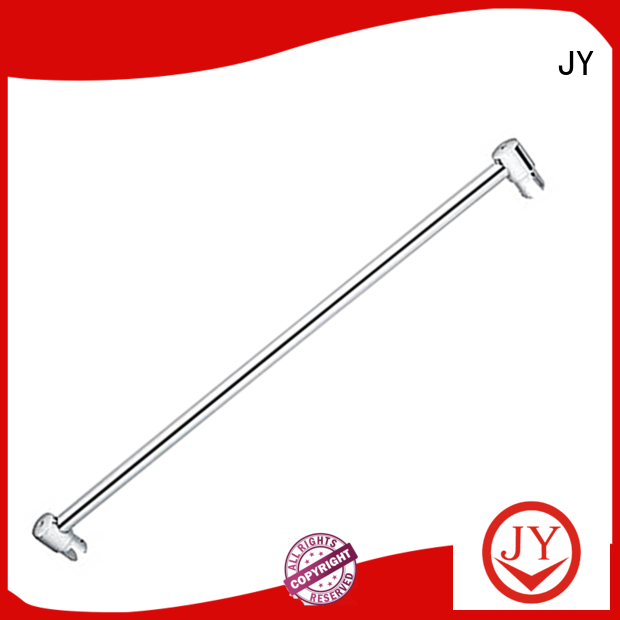 ka102 shower support bar JY