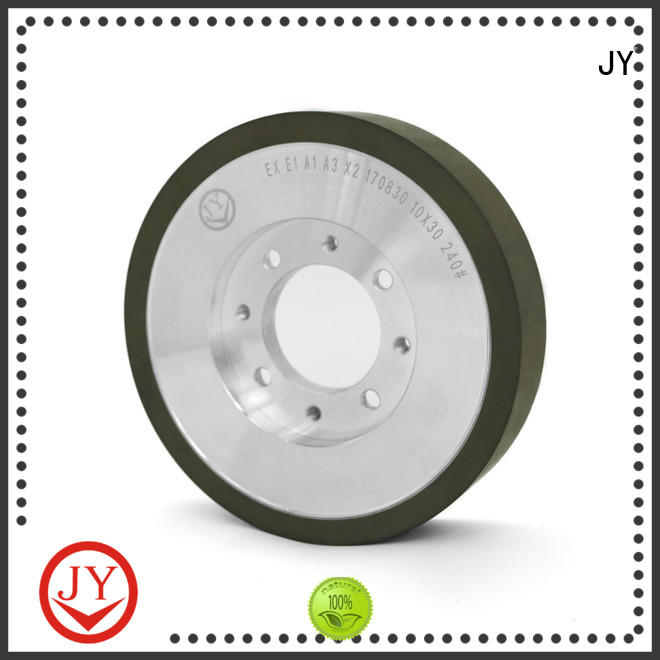high-efficient resinoid grinding wheels check now for stones