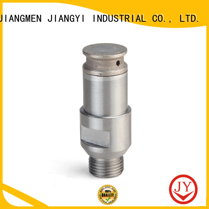 useful milling cutters for sale cost hard materials JY