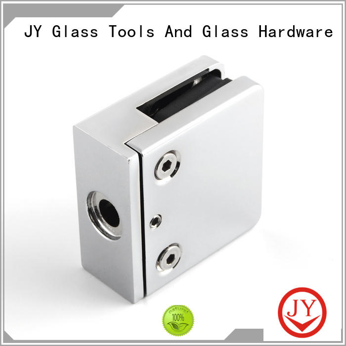 high quality glass railing hardware the company for Shower Enclosures