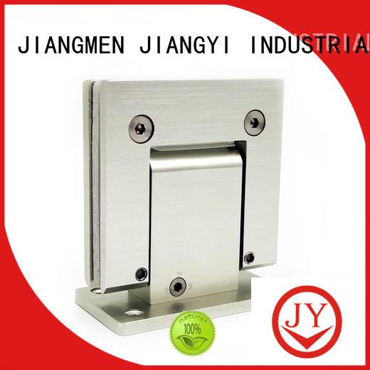 JY solid shower enclosures toronto factory for bathroom