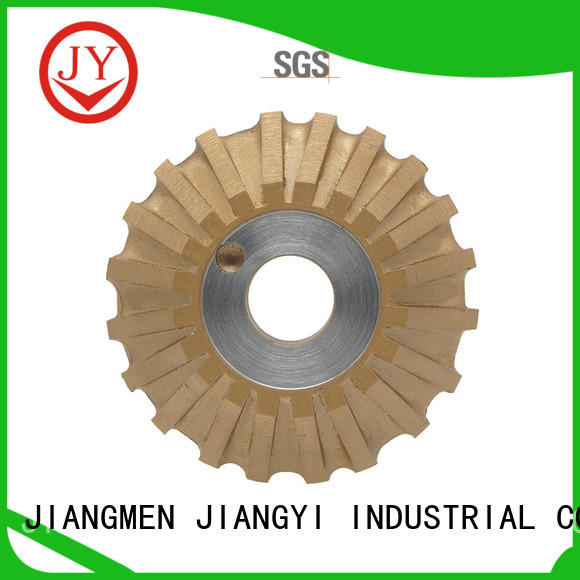 custom made grinding stone wheel factory for Glass product