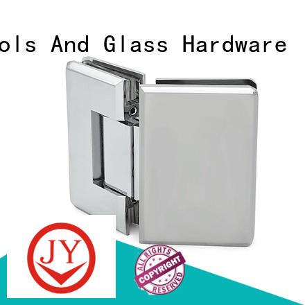 quality glass shower door pivot hinge sh6t1 JY