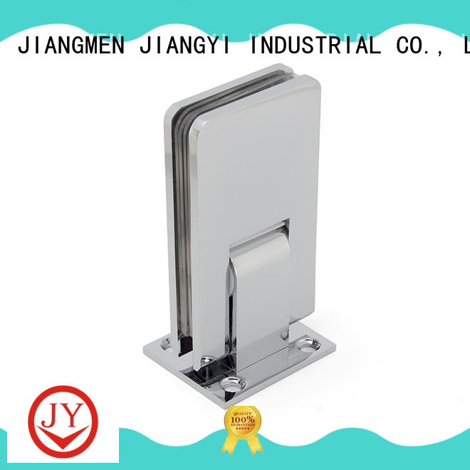 solid commercial door hinges Supply for Shower Room