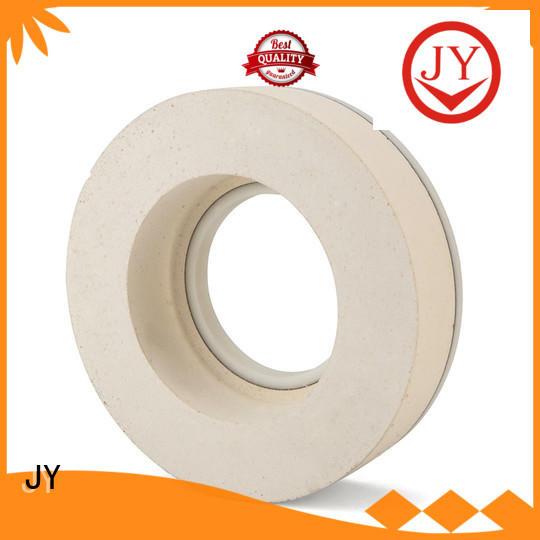 JY polishing wheel vendor for quartzs