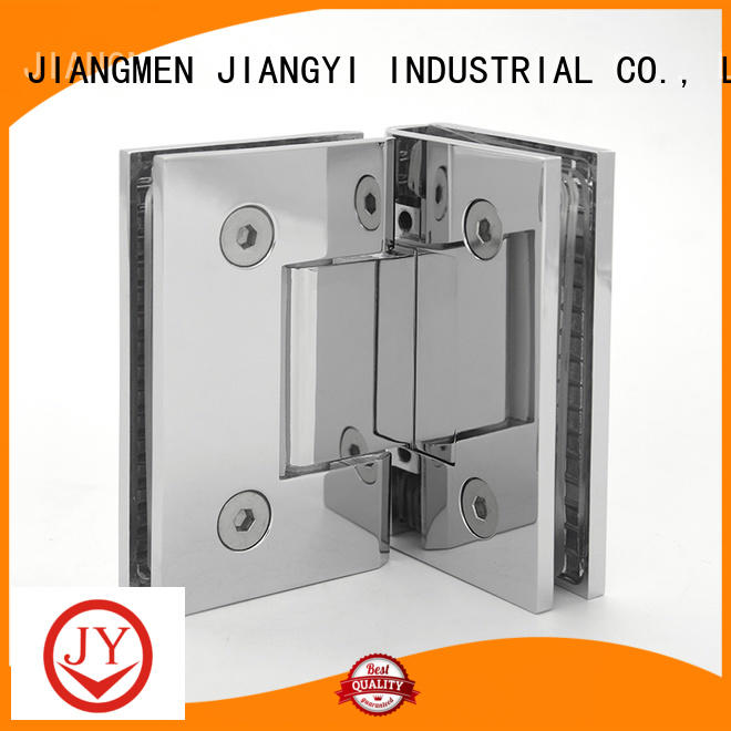 high quality shower hinges Hot Salefor glass