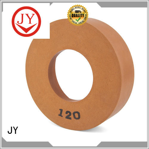 glass polishing discs 10s for quartzs JY