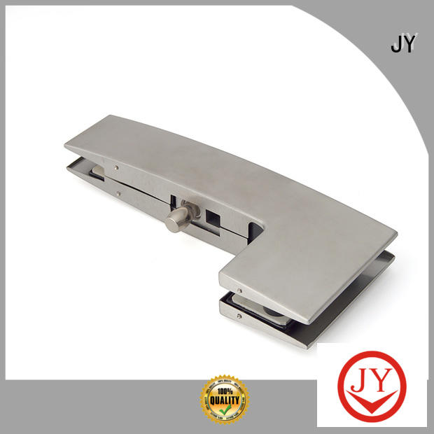 JY top patch China for glass