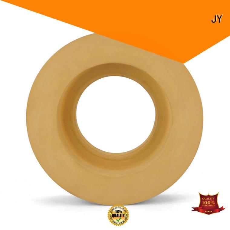 ce3 cerium polishing wheel edger for chinawares JY