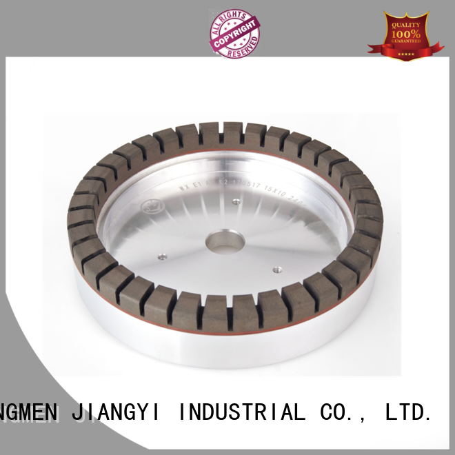 low cost grinder cutting wheel for masonry