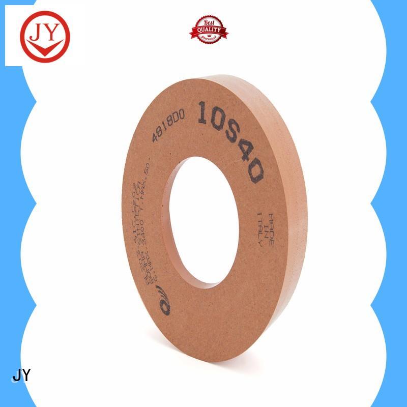 JY best buffing polishing wheels Exporter for glass