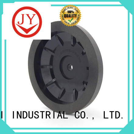 new-arrival cup grinding wheel factory price for quartzs