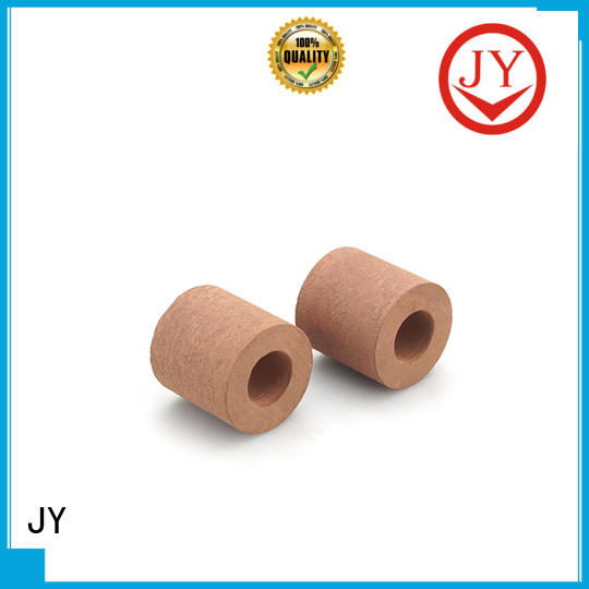 JY bd polishing wheel bd for building glass