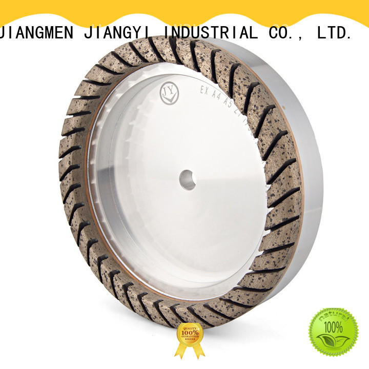 durable grinding cup wheel for-sale for masonry