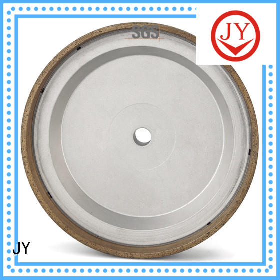 JY grinder cutting wheel for stones