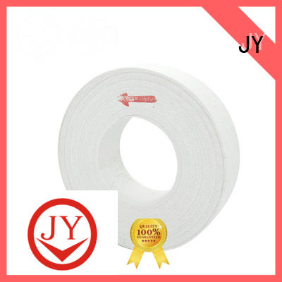 JY superior bench grinder polishing wheel China for glass