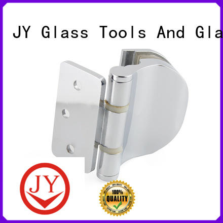 free shower glass hinges JY