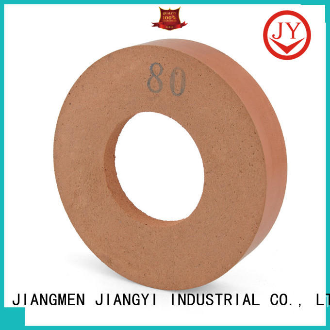sharp cutting buffing polishing wheels household appliances for building glass